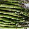 Asparagus-Thumb