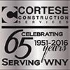 Cortese Construction Services
