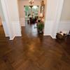 Hardwood Floor Thumbnail
