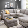 Slumberland Furniture