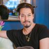 Tyler Wisler Thumbnail