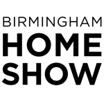 Birmingham Home Show