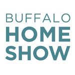 Buffalo Home Show Logo