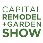 Capital Remodel + Garden Show