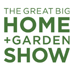 The Great Big Home Garden Show - Home and garden show cleveland