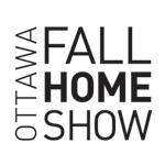 Ottawa Fall Home Show Logo