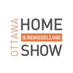 Ottawa Home + Remodelling Show Logo