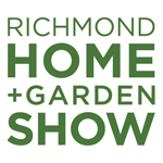 Richmond Home + Garden Show Logo