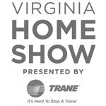 Virginia Home Show Logo