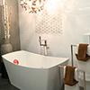 BLOG_BathroomWars_Thumbnail