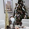 Holiday_Decor_Thumbnail