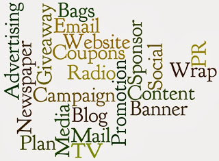 MarketingWordArt2