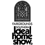 Southern Ideal Home Show (Raleigh Show) Logo