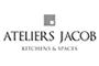 Logo Ateliers Jacob