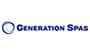 Generation spas logo