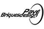 logo Pave Briques Design