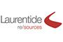 Laurentide Resources logo