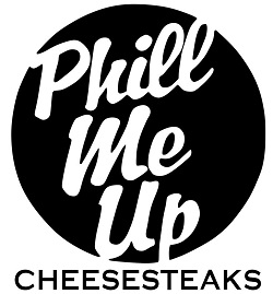 Phill Me Up Cheesesteaks