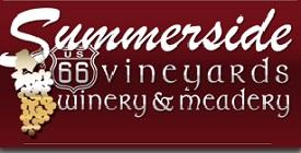 Summerside Vineyards logo (2)