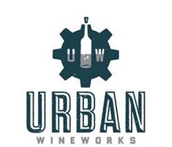 urban wineworks