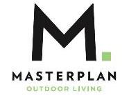 MasterPlan Outdoor Living logo
