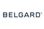 Belgard company logo