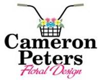 Cameron Peters Floral Design