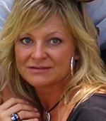Sherri Huffman