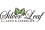 Silver Leaf Lawn and Landscape logo
