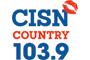 CISN Logo