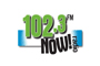 Now Radio Logo