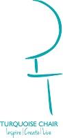 Jennifer Hughes Turquoise Chair Logo (1)