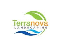 Terranova-Logo (1)- website