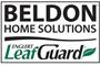 Beldon Home Solutions Logo