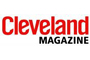 Cleveland Magazine Logo