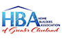 Home Builders Association of Greater Cleveland logo
