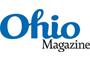 Ohio Magazine Logo