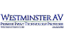 Westminister Technologies logo