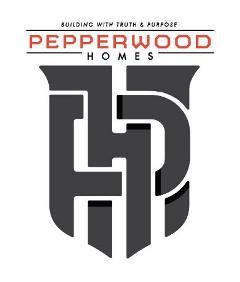 Pepperwood (2)