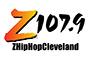Z 107.9 logo