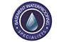 Basement Waterproofing Specialists logo