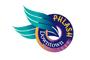 Phlash Logo