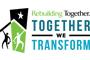 Rebuilding Together Logo