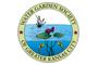 Water Garden Society Logo