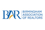 Birmingham Association of Realtors logo