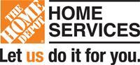 hd-hs-logo-tagline-orange+black-RGB
