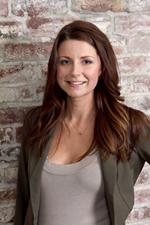 Amber Beaton, Exhibit Sales Consultant