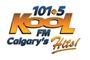 Kool 101.5 Logo