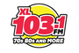 XL 103 Calgary Logo