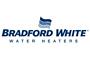 Bradford White Water Heaters logo